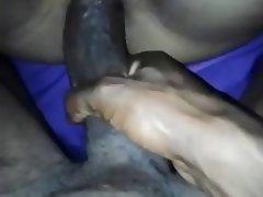 BBW, Hardcore, Orgasm