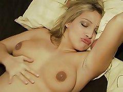Amatör, Güzel kadınlar, Büyük göğüsler, Sert seks