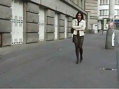 Venkovní, Amatér, Německo