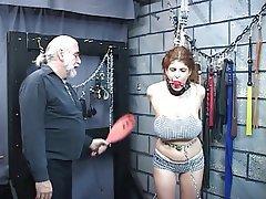 BDSM, Les roux, Agé, Grands seins
