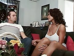 Anal, Big Boobs, Double Penetration, Mature