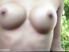 Ejac, Agé, Tétons, Éjaculation féminine