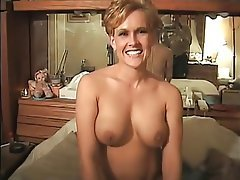 Casting, Creampie, Old and Young