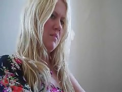 Amateur, Squirt, Webcam