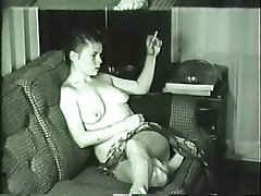 Nipples, POV, Softcore, Vintage