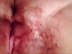 Amateur, Close Up, Hardcore