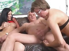 Amateur, Bisexual, Mature, Swinger