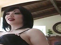 BDSM, Bisexuel, Esclavage, Femme dominatrice