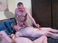 Bisexuel, Agé