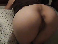 Amatoriale, Orgasmo