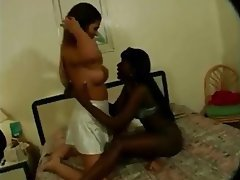 Babe, Brazil, Lesbian