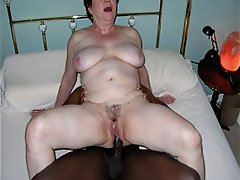Amateur, Corrida Interna, Cornudo, Interracial