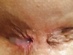 Amateur, Anal, Close Up