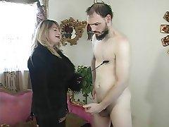 BDSM, MILF, Femdom, Latex