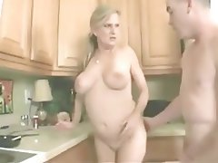 Blowjob, Cunnilingus, Old and Young