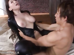 Blowjob, Fetish, Handjob, Asian