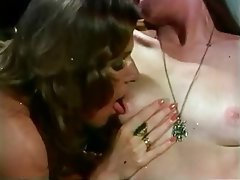 Group Sex, Hairy, Old and Young, Redhead