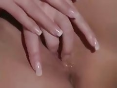 Lesbian, Pornstar