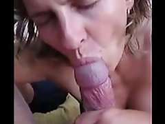 Amateur, Blowjob, Mature, Old and Young
