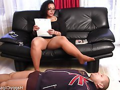 Seksy woman sex xx