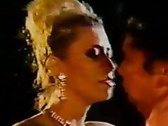 Brazil, Mature, Group Sex, Hairy