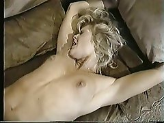 Cosplay, Cumshot, Double Penetration, Group Sex