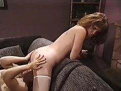 Cumshot, Cunnilingus, Group Sex, Hairy