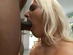 Anal, Babe, Hardcore, Pornstar