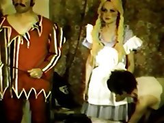 Anal, Cosplay, Group Sex, Hairy