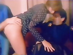 Blowjob, Bukkake, Group Sex, Hairy