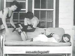 BDSM, Bondage, Pornstar, Stockings