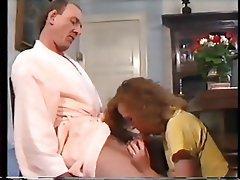 Anal, Nerd, Group Sex, Hairy