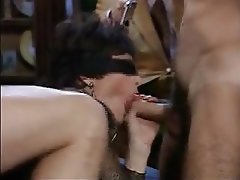 BDSM, Bondage, Gangbang, Anal