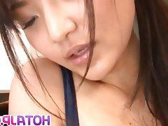 Asyalılar, Japonya, Mastürbasyon, Genç