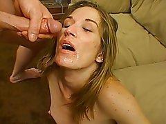 Anal, Double Penetration, Facial, Mature