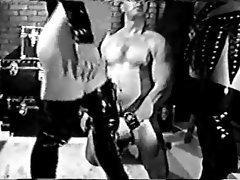 Grandes Tetas, Masturbación, Estrellas Porno, Vintage